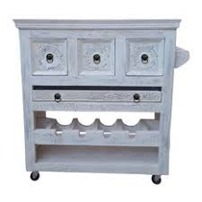 kitchen trolleys and islands buy kitchen islands and trolleys on houzz