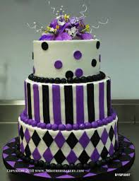special occasion cakes birthday special occasion cakes three brothers bakery houston tx