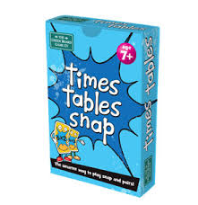 times tables the fun way online times tables snap brainbox