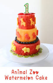 14 best baby cakes healthy recipes 1st bday images on pinterest