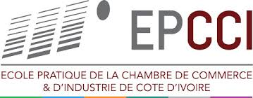 epcci fede federation for education in europe
