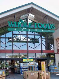bend whole foods market