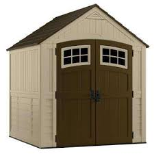 with floor sheds sheds garages outdoor storage the home depot