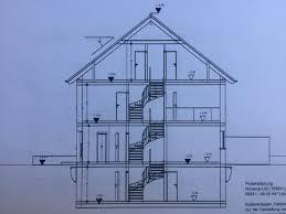 Schl Selfertiges Haus Kaufen Haus Zum Verkauf Mainzer Straße 0 55411 Bingen Bingen Am Rhein