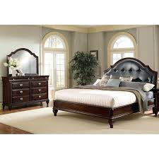 Discontinued Bedroom Sets by American Signature Bedroom Furniture U2013 Yourcareerwave Com