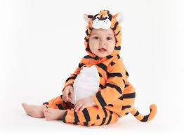 6 Month Boy Halloween Costume Baby Halloween