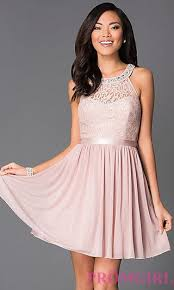 33 best music boosters formal dance dresses images on pinterest