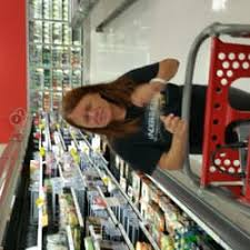 target store layout black friday target stores wilmington nc 4711 new centre dr phone number