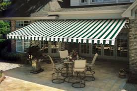 Awning Colors Sunesta Awnings Quality Shade Screen U0026 Shelter By Harry Helmet