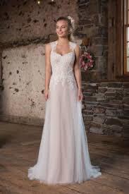 sweetheart gowns illusion sabrina neckline gown with cummerbund sweetheart