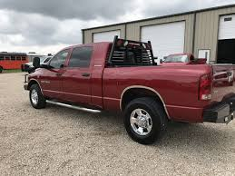 2006 dodge ram 2500 mega cab 5 9 cummins diesel for sale in