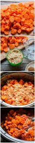 carrot side dish for thanksgiving best 25 candied carrots ideas on pinterest brown sugar carrots