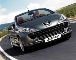 peugeot car hire europe driveaway holidays