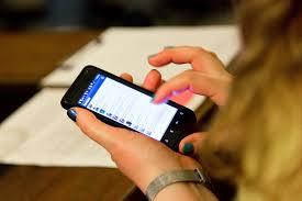 a oport de si e social lo que debes saber si quieres desconectarte de las redes sociales