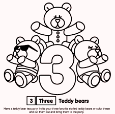 free worksheets coloring pages numbers 1 20 free math