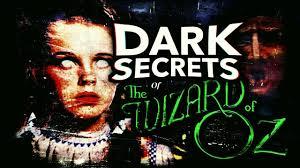 Spiritual Warfare Flags Dark Secrets Of The Wizard Of Oz Documentary Wake Up People
