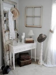 beautiful 28 shabby chic style interior design khabars net