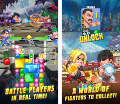 capcom apk puzzle fighter apk version jp co capcom smash retail