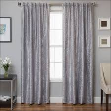 Pink And Gray Curtains Curtains For Grey Walls Stylish Beige And Gray Curtains And Beige