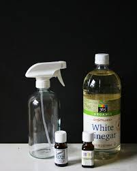 how to make an all natural kitchen cleaner kitchn