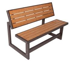 Convertible Picnic Table Bench Picnic Table And Convertible Bench On Sale With Fast U0026 Free Shipping
