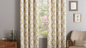 Window Length Curtains Well Suited Blackout Curtains 108 Window Treatments Blackout With