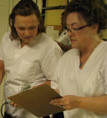 diagnostic technician u2013 allied health u2013 cape cod community college