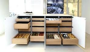 la cuisine du placard accessoire de rangement cuisine accessoires de rangement pour