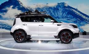 suv kia 2015 the unstoppable suv booming market gets fresh models naples herald