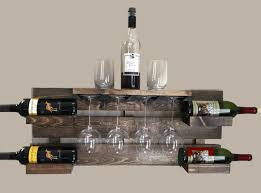 woodworking classes chicago make it take it rustic wine rack