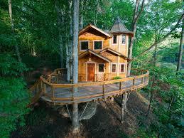 three house carolina treehouse carolina treehouse bucketlist