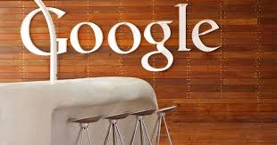 the google u0027s office in tel aviv by camenzind evolution