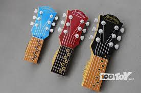 alys01 popular japan air guitar takara tomy electronic infrared