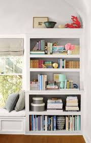 Quirky Bookcase 22 Bookshelf Ideas That Will Please Every Type Of Reader Attic