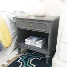 mixing complementary colors to create the perfect gray u2014 a simpler