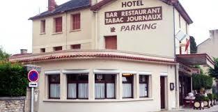 bureau de tabac poitiers martel 732 bar restaurant poitiers