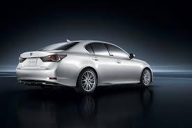 lexus nx qatar price lexus hybrids gs