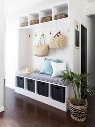 Small Entryway Design Top 20 Small Entryway Ideas Houzz