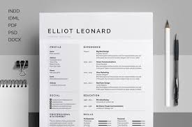 20 resume templates that look great in 2015 resume cv creative