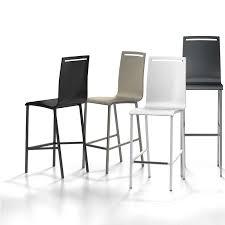 chaise de cuisine hauteur 65 cm chaise hauteur assise 65 cm frais tabouret de cuisine 65 cm en acier