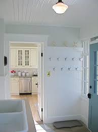 laundry room trendy room furniture size x white beadboard room