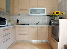 value kitchen cabinet styles tags kitchen cabinet packages cabinet kitchen cabinet packages stunning kitchen cabinets doors stunning kitchen cabinet packages magnificent stunning kitchen