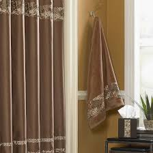 Bathroom Window And Shower Curtain Sets Outstanding Bathroom Shower Curtain And Window Curtain Sets Shower