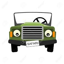 christmas jeep silhouette safari clipart jeep pencil and in color safari clipart jeep