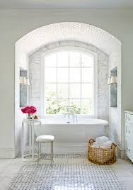 Family Bathroom Design Simply The Nest English Girl Blogging - English bathroom design
