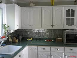kitchen stainless steel backsplash tiles lowes kitchen