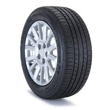 Used Tires And Rims Denver Automobile Tires Sears