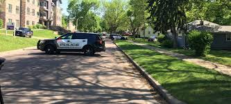 Sioux Falls Zip Code Map by Police Investigating Shots Fired Near University Of Sioux Falls
