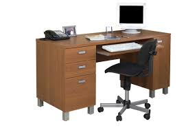 office table decoration items lovely ideas office computer table optional items crod 800831