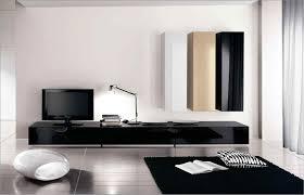 100 urban home interior urban apartment decorating ideas 6